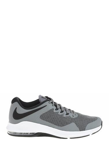 Nike Air Max Alpha Trainer Siyah